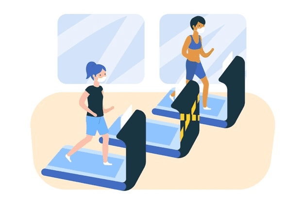 Go Ahead, Jump: Functional Agility Training - GYM FIT WORKOUT