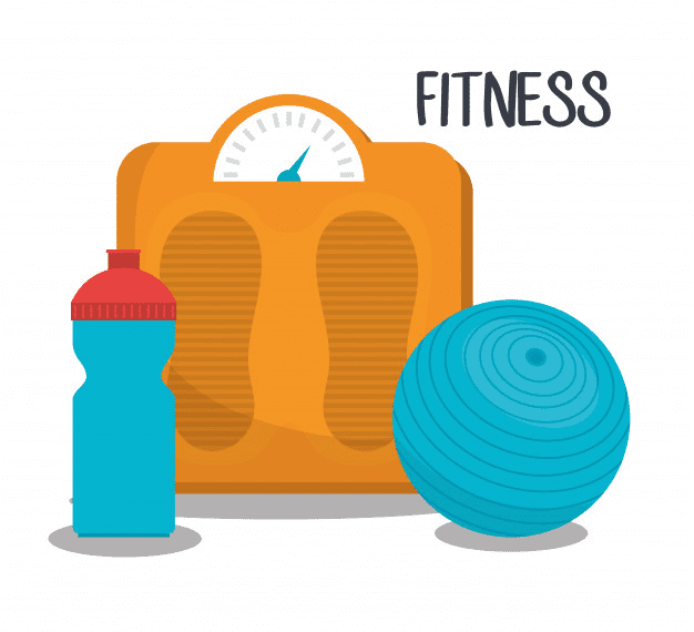Intermittent Fasting or Mini-Meals: What's Right for You - GymFitWorkout