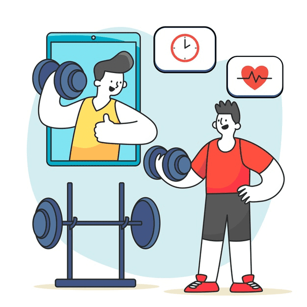 7 Topics for Fitness Debate: Time for You to Voice Your Opinion - at GYMFITWORKOUT